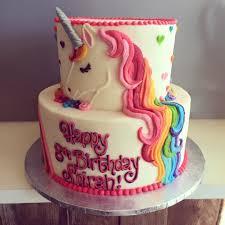 HayleyCakes and Cookies - unicorn cake | Cakes and dessert ...