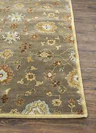 5x8 wool rug hand tufted transitional wool rugs carpet and rug by rugs 5x8 wool rug