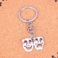 Metal <b>Keyholders</b> Canada | Best Selling Metal <b>Keyholders</b> from Top ...
