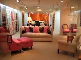 Amusing Interior Decorating Careers Ideas - Best idea home design .