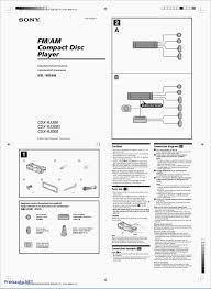 wiring m610 sony diagram harness serial cdx 3539766 wiring diagram sony m 610 wiring harness diagram data wiring diagramsony m610 wiring diagram fe wiring diagrams sony