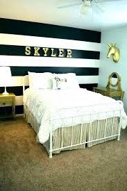 Pink And White Bedroom White Bedroom Light White Master Bedroom ...