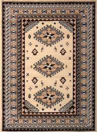 united weavers area rugs dallas rugs 851 10215 tres ivory dallas rugs by united weavers united weavers area rugs free at powererusa com