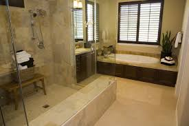 bath fitter colors and styles approved cleaners list make your own bathtub wonderful shower stall versus home design concrete
