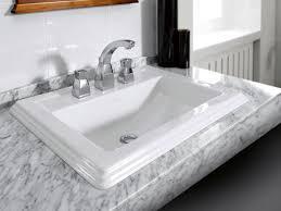 Bagno Legno Marmo : Bagno classico in ceramica marmo legno hommage