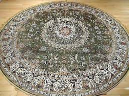 6 foot round rug 6 ft round rug s foot pad sisal 8 rugby player 6