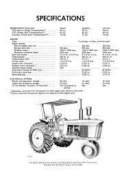 john deere 4020 row crop standard and hi crop tractor manual John Deere 4020 Tractor Schematic additional pictures of the john deere 4020 row crop standard and hi crop tractor john deere 4020 tractor parts