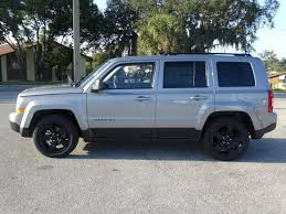 jeep patriot 2014 black rims. jeep patriot 2014 black rims i