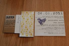 invitations cards archives page 10 of 28 wedding party decoration Diy Country Wedding Invitations diy rustic wedding invitations ideas diy country wedding invitations templates