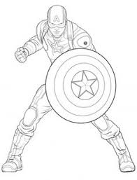 We have an assortment of free kids printable that kids will love. 9 Avengers Coloring Pages Ideas Avengers Coloring Pages Avengers Coloring Coloring Pages