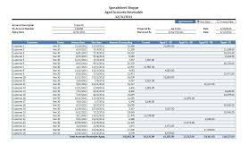 excel checkbook formula free template for bank accounts excel bank account template