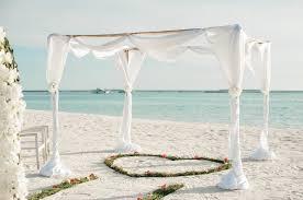 6 fun filled florida wedding venues