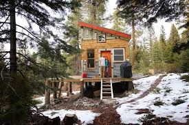 Small Picture tiny house interior follow tiny house town on facebook for