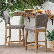 cool garden furniture. Outdoor:Porch And Patio Furniture Balcony Height Table Cool Garden Cheap Backyard H
