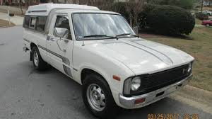1980 Toyota Pickup for sale near LAS VEGAS, Nevada 89119 ...