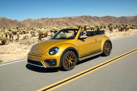 2018 volkswagen convertible. Modren 2018 2018 Volkswagen Beetle Convertible With Volkswagen Convertible O