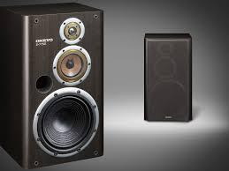 onkyo bookshelf stereo system. onkyo d-77ne onkyo bookshelf stereo system