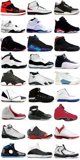 nike outlet shoes. retro air jordan shoes,new world styles of mens, womens and kids shoes for the cheapest prices online! nike outlet