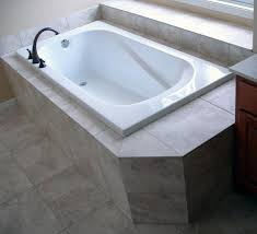 Bathroom Remodeling Charlotte Extraordinary Triangle Bathroom Remodeling Services Triangle Bathroom