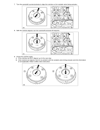 Page 1624 on mazda 2 3 engine timing t6058905 serpentine belt diagram 2006
