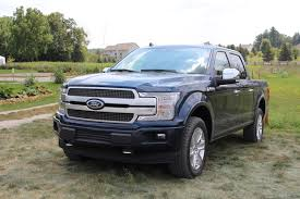 2018 ford updates. simple 2018 fordu0027s run of truck sales dominance can surely be attributed to many  things but one the biggest is that ford constantly working improve its truck  intended 2018 ford updates