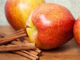 Image result for cinnamon apples