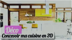 Luxe Ikea Schlafzimmer Planer Download Schlafzimmer Ideen Für Kleine
