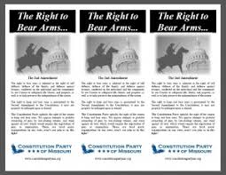 the right to bear arms essay the right to bear arms essay your comprehensive guide to the ted in open carry
