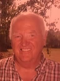 Obituary for David F. Deeter