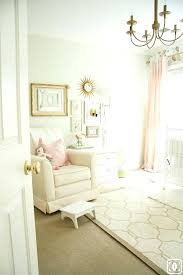 pink and gold crib bedding gold sunburst mirrors are the rage and look amazing over a pink and gold crib bedding girl baby crib
