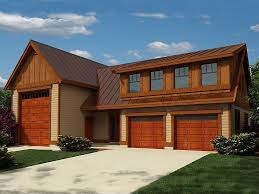 rv port home plans lovely house plans with rv garage attached awesome small home plans with