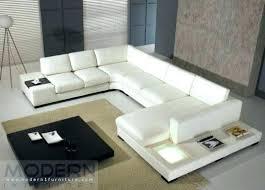 tv lounge furniture. Tv Lounge Sofa Design In Pakistan Modern Living Room Furniture . G