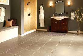 luxury vinyl tile adhesive plank installation cost armstrong reviews