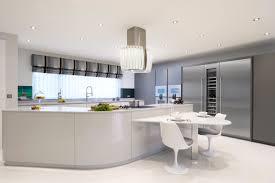 Marvelous Pedini Kitchen Cabinets Images Design Ideas ...
