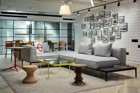 office design trends in 2020 nemo