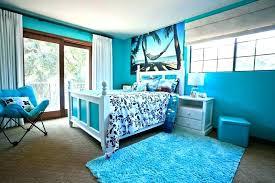 striking hawaiian bedroom sets picture design