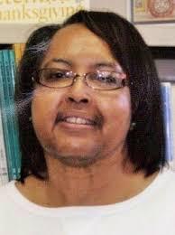 Maxine Johnson | Obituaries | richlandsource.com