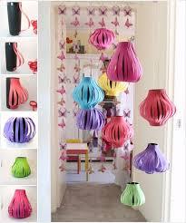picturesque paper lantern chandelier outdoor room interior home design fresh at paper lantern chandelier