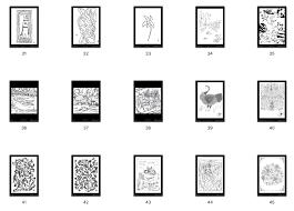 Nos 205 dessins à colorier de magique seront satisfaires les petits comme les plus grands. Coloretonconfinement 100 Dessins A Imprimer Et A Colorier Gratuitement