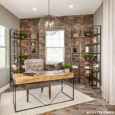 office industrial. 19 Best Home Office Images On Pinterest Pulte Homes Cubicles And Regarding Industrial Ideas 12