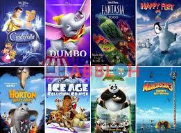 Anda bisa nonton full film nya di sini dan tentu saja film bilal: Terjual Jual Kaset Film Kartun Animasi Subtitle Indonesia Kaskus