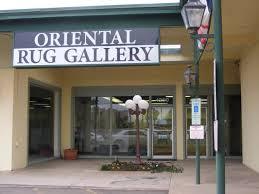 photo of oriental rug gallery scottsdale az united states oriental rug gallery
