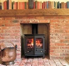 nice decoration fireplace bricks brick fireplaces images fireplace