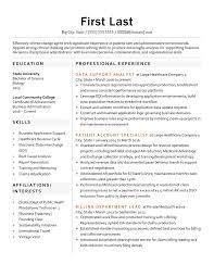develop ideas essay linking
