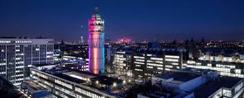 Postgraduate Study Imperial College London
