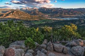 The 7 Best Hikes in Estes Park, Colorado | Territory Supply