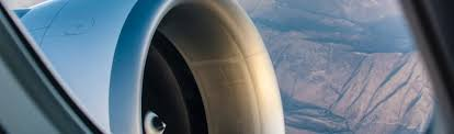Aircraft Pressurization A Beginners Guide To How Aircraft
