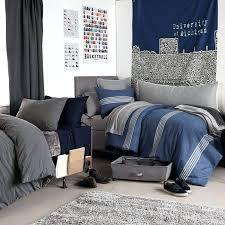 cool duvet covers for guys duvet covers for college guys duvet covers for man stanton room