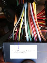 fog light wiring diagram 2005 jeep wrangler wiring diagram 2013 jeep wrangler wiring diagram nilza net