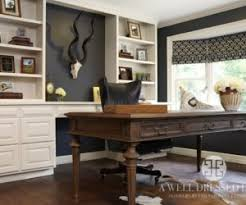 home office decor. And Today, We\u0027re Helping To Jumpstart That Brainstorming With These Home Office Decor Ideas Will Revamp Rejuvenate The Area! Let\u0027s Have A Peek.